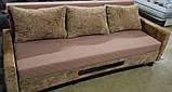 Микс диван, фото 2