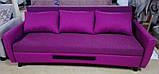 Микс диван, фото 3