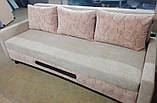 Микс диван, фото 4