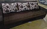 Микс диван, фото 7