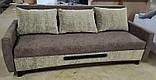 Микс диван, фото 9