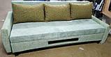 Микс диван, фото 10
