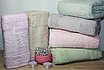 Метровые турецкие полотенца Gul, фото 3