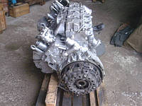 Двигатель КамАЗ 740.10 (210л.с.) на УрАЛ, фото 1