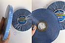Скотч лента 36 ярдов двухстороння липкая для наращивания волос, фото 4
