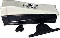 Машинка Для Набивки Сигаретных Гильз SLIM Korona / машинка для сигарет слим, фото 1