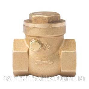 Клапан мембранный FADO 32 1*1/4'', фото 2
