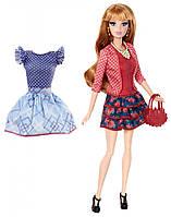 Кукла Барби Мидж Дом Мечты