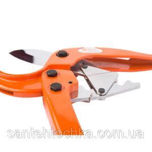 Ножницы для PPR трубы FADO 20-63, фото 2