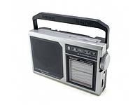 Радио Golon RX 888 Радиоприемник Колонка Портативное Радио С Флешкой