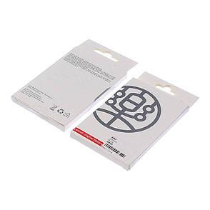 Аккумулятор для LENOVO S850/BL220 копия ААА, фото 2