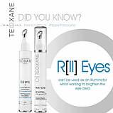Teoxane Крем для контура глаз R [II] Eyes хайлайтер,15 мл, фото 3