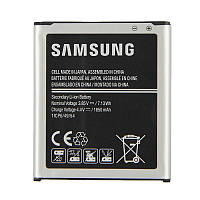Аккумулятор Samsung J100 Galaxy J1/ EB-BJ100BBE оригинал ААAA