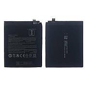 Аккумулятор для XIAOMI Redmi Note 4x/BN43/BM43 high copy