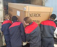 Грузчики. Загрузка мебели, коробки Луганск. Загрузка, погрузка коробок, мебель в Луганске.