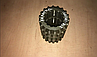 238-1721150 Каретка синхронизатора делителя КПП 238ВМ МАЗ (пр-во Россия), фото 5