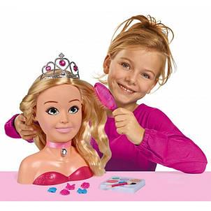 Лялька-манекен Принцеса Simba 5560177, фото 2
