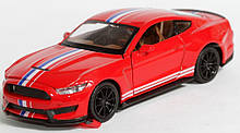 1:32 Ford Shelby GT 350