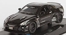 1:32 Nissan GTR