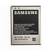 Аккумулятор (батарея) Samsung i9100 Galaxy S2, EB-F1A2GBU оригинал ААА