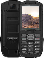 Blackview BV1000 | Черный | Защищённый IP68 | Гарантия