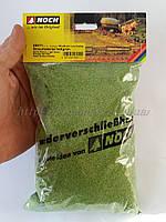"""NOCH 08411 - Набор листвы """" Весенняя  зелень """" для создания ланшафтных дизайнов, масштаба G, 0, H0, TT, N, Z"""