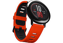 Смарт-часы Amazfit Pace Sport Smart Watch Red, фото 2