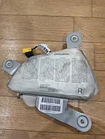 Подушка безопасности передней правой двери airbag bmw e39 34826833204n 34826833204