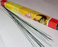 Проволока герберная Florad - 0,7мм