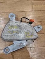 Подушка безопасности передней левой двери airbag bmw e39