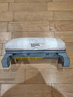 Подушка безопасности пассажирская airbag в торпедо bmw e39