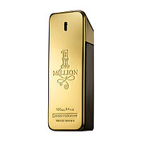 Paco Rabanne 1 Million Туалетная вода 100 ml (Пако Рабан Один Миллион)