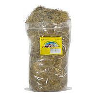 ЛОРИ Материал для гнезда, лён 30гр, минимальная отгрузка 5 шт