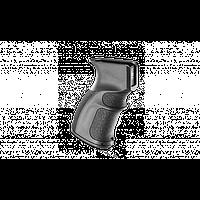 Пистолетная рукоятка для АК AG-47B