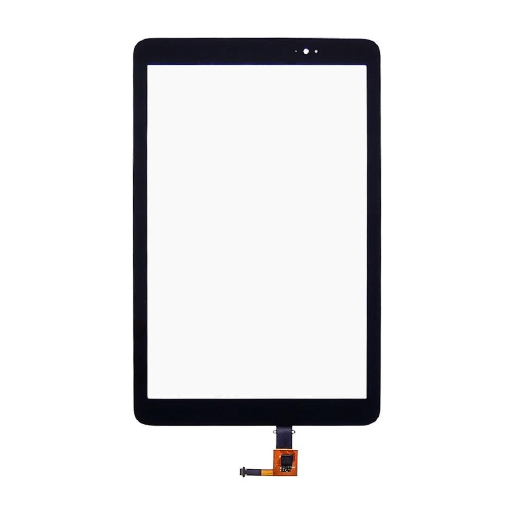 Тачскрин для HUAWEI MediaPad T1 (A21L) чёрный