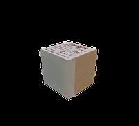 LED-брусчатка 50х50х50 0,7W 12V IP68 теплый белый Standart
