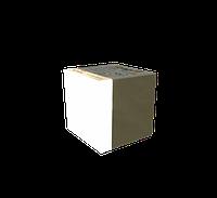 LED-брусчатка 50х50х50 0,7W 12V IP68 холодный белый Standart