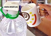 Автоматический дозатор-диспенсер для напитков Magic Tap, фото 1