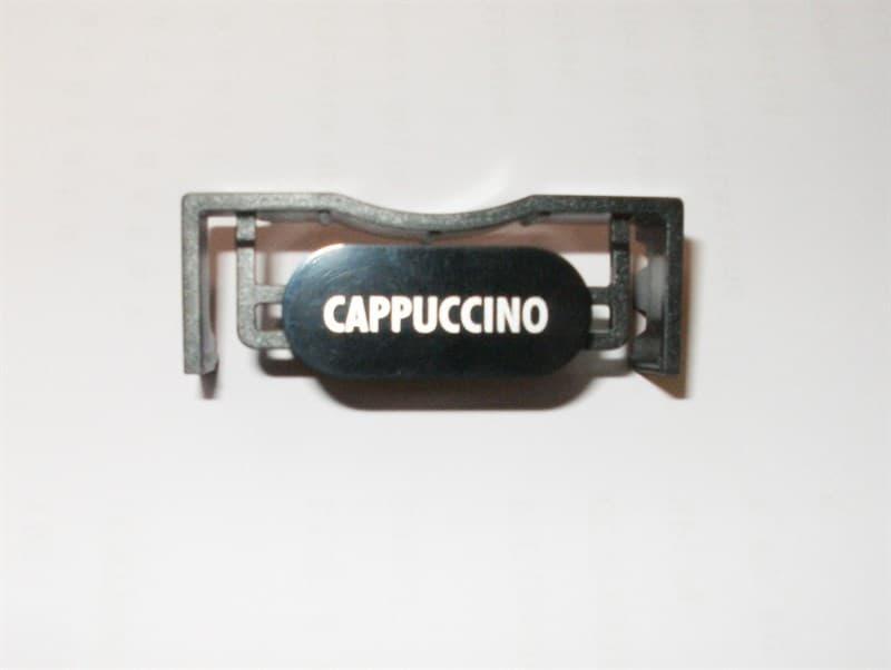 Кнопка Capuccino кавоварки Delonghi 5913210211