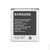Аккумулятор Samsung G3812 Win pro / EB585158LC оригинал ААAA