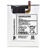 Аккумулятор Samsung T280, EB-BT280FBE оригинал АААА