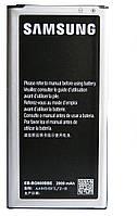 Аккумулятор Samsung G900 Galaxy S5 / EB-BG900BBE оригинал ААAA
