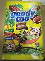 Какао Goody Cao 800 г Германия