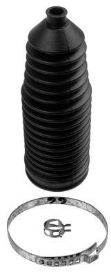 Пыльник рулевой LANCIA ZETA (22_) / CITROEN JUMPY (U6U) / FIAT ULYSSE (220_) 1994-2008 г.