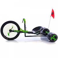 Велосипед Huffy Machine