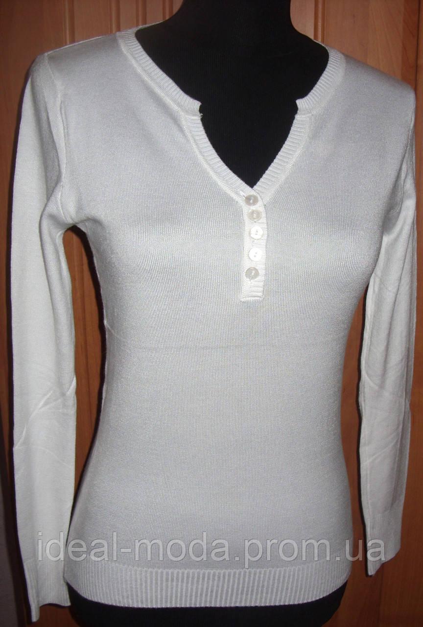 Женские кофты и свитера