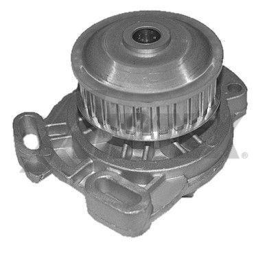 Водяная помпа VW PASSAT Variant (33B) / AUDI 100 (44, 44Q, C3) / AUDI 200 (43) 1976-1991 г.