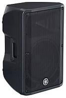 Акустичні системи Yamaha DBR12