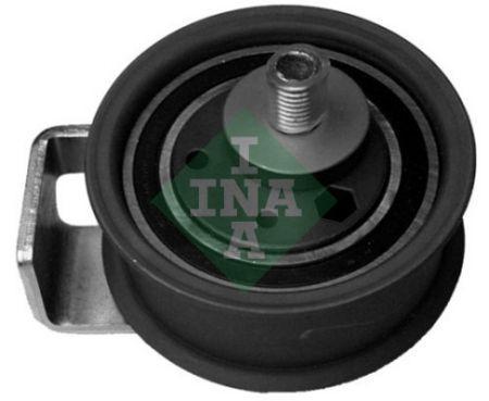 Натяжний ролик VW PASSAT (3B3) / AUDI CABRIOLET (8G7, B4) / AUDI A6 (4A 2, C4) 1991-2005 р.