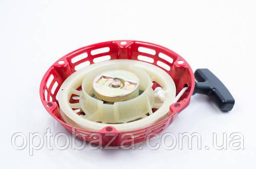 Стартер ручной для генераторов 2 кВт - 3 кВт , фото 2